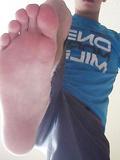 Feet4lovers