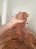 scat and shitting