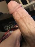 my dick - album 12