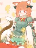 Fart Anime