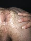 My ass - album 39