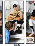 Male Feet - album 4