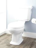 toilet - album 6