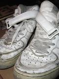 Sneakers - album 2