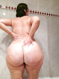 Pawg s