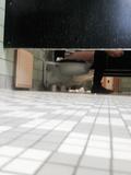 pooping - album 7
