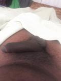 My dick - album 11