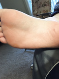 My feet - album 6