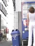 [ Japanese ] Favorite fashion