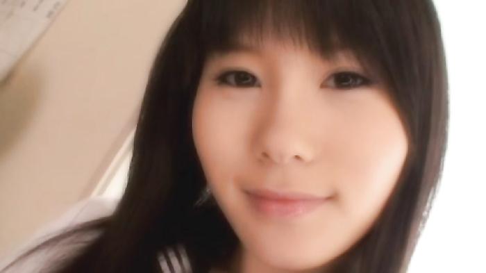 [Japanese] Anzu Momoiro