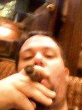 cigars - album 2