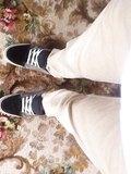 Footwear - album 2