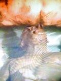 Scatplay - album 4
