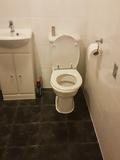 Toilet - album 8