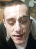 twink facial