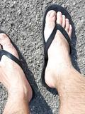 my feet - album 16