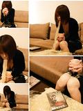 japanese girls with sexy vomit xx