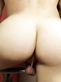 ass and ass holrd