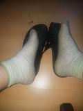 Socks - album 27