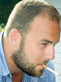 Favorite smoker pleasures...