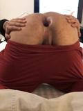 gape hole