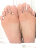 My feet - album 19