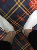 foot fetish - album 5