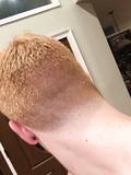 Haircut - album 7