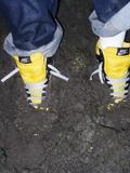 Random skate Gear