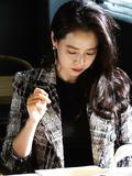 Korean - album 2