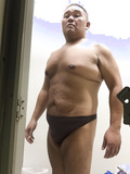Bikini, speedo, thong, swimsuits, undies - album 2