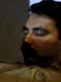 Security Guards Fall Asleep on the Job