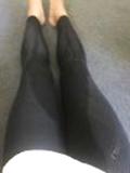 tights n pee