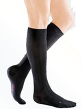 Male  Dress Sock Photos