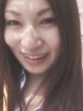 Sayaka Kurasina