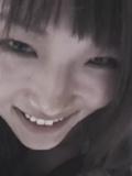 Kasumi Kobayashi