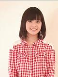 Rika Shimazaki (Alice Miyuki)