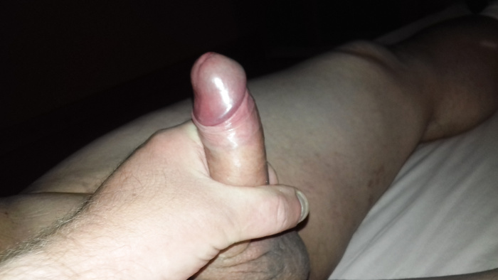 Hot Nude Photos Random side boob
